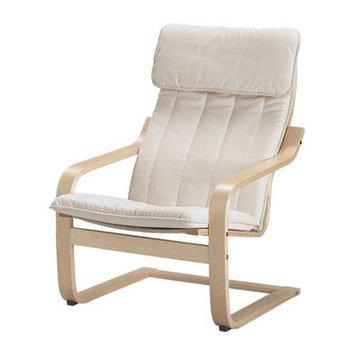 Body Balance System Llc Body Balance System Fabric Harmonic Comfort Chair