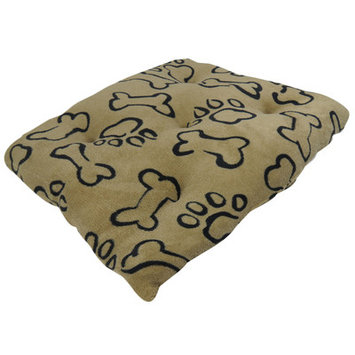 PB Paws for Park B. Smith Puppy Paws Pet Bed - 19