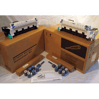 Hewlett Packard 4345 Maintenance Kit (Pack of 2)