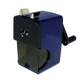 Alvin B22 Auto-Feed Desk Mount Pencil Sharpener