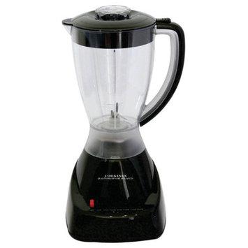 Cookinex 10 Speed Liquefier Blender Color: Black