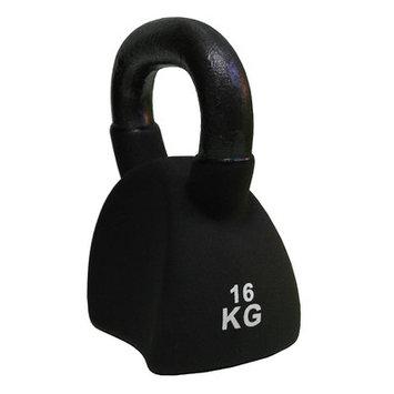 Valor Athletics Neoprene Kettlebell 16kg (35.2 pounds)