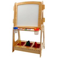Anatex EST0566 Easel Standing