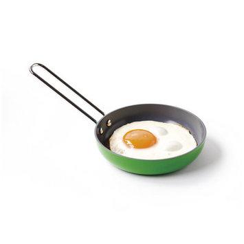GreenPan Egg Expert 5-Inch Fry Pan