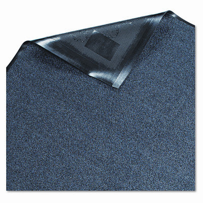 Guardian Mats Platinum Series Indoor Wiper Mat, 36x60