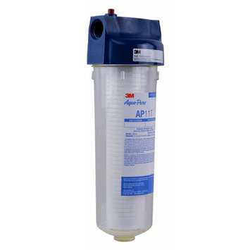 Aqua-Pure AP101T Whole House Water Filter System