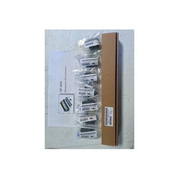 Hewlett Packard HP 4000 Roller Maintenance Kit, w/ Instructions