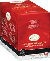 Twinings® of London English Breakfast Tea