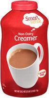 Smart Sense™ Non-Dairy Creamer