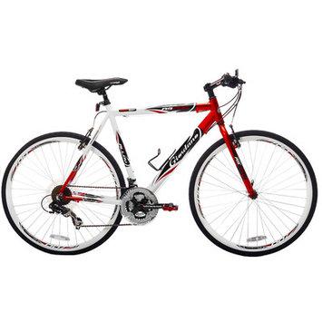 Kent Bicycles 700C Giordano RS700 Road Bike