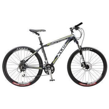 Xds Bikes Co. 24-Speed Mountain Bike