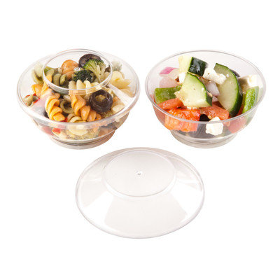 Restaurantware Round