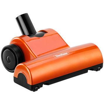 Vonhaus Vacuum Head