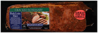 Prairie Fresh Prime® Cracked Rosemary Pork Loin Filet Pack