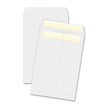 Business Source Catalog Envelope (100 Per Box)