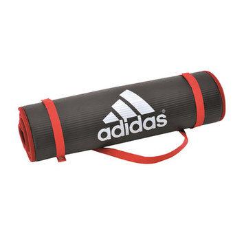 Impex Inc. Adidas Training Mat