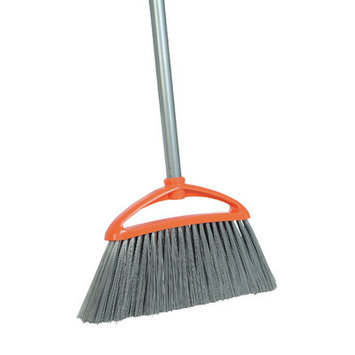 Superior Performance Chick Broom
