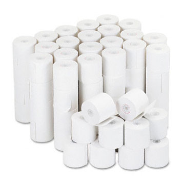 Universal Products Universal Office Products Adding Machine and Calculator Paper Rolls