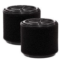 Workshop Wet Application Foam Filter for Wet Dry Shop Vacuum