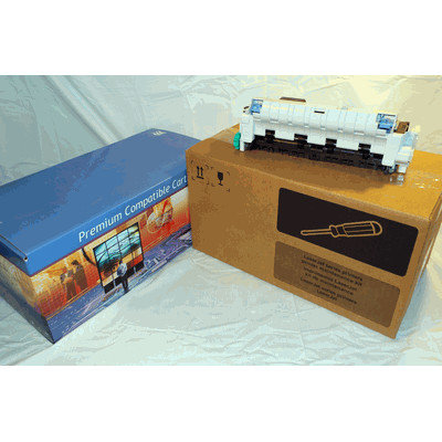 Hewlett Packard 4200 Fuser Kit