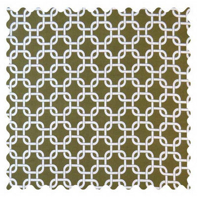 Stwd Sage Links Fabric by the Yard