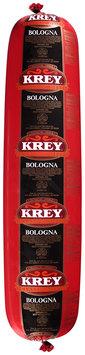 Krey® Classic Deli Bologna