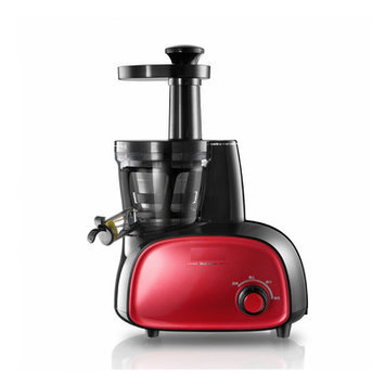 Homevision Technology Ecohouzng Electric Juicer