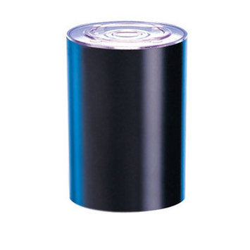 Instapure R2 Essentials Faucet Filter Replacement Cartridge