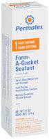 Permatex® Form-A-Gasket® No. 1 Sealant 11 oz. Box