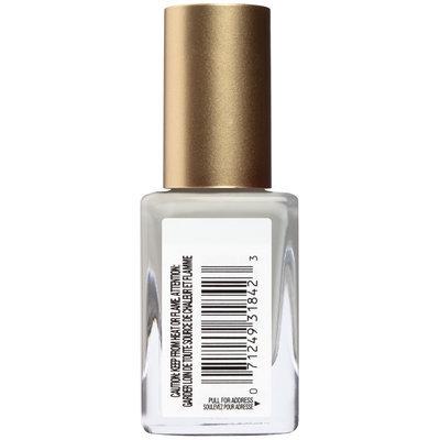 L'Oréal Paris Colour Riche Nail Color 233 Sunkissed Silver 0.39 fl. oz. Bottle