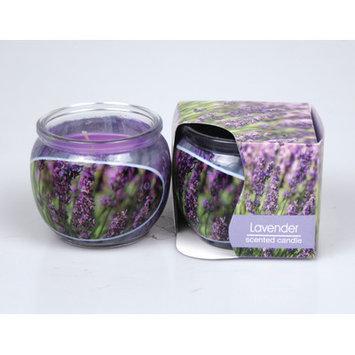 Jodhpuri Lavender Scented Candles Tealight