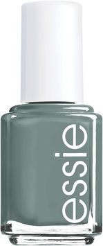 essie Fall 2013 Nail Color Collection Vested Interest