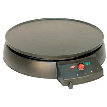 CucinaPro 12 Griddle & Crepe Maker 1448