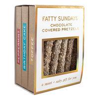 Fatty Sundays Best Sellers Gift Set