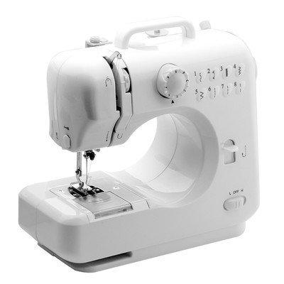 LIL SEW & SEW COMBO SEWING MACHINE ELECTRONIC