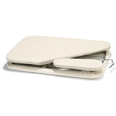 Polder Reversible Tabletop Ironing Board