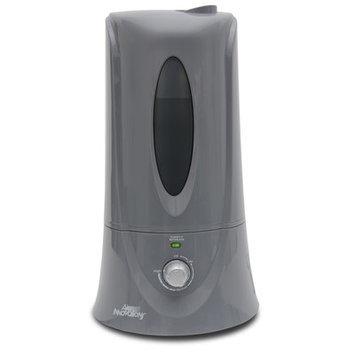 Air Innovations Clean Mist Ultrasonic Humidifier