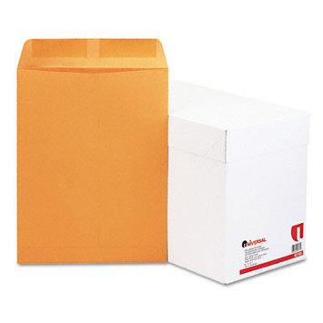 Universal Catalog Envelope, 250/Box