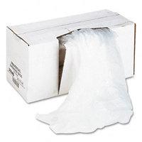 Universal Battery Universal High-Density Shredder Bags
