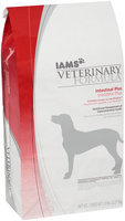 Iams™ Veterinary Formula™ Intestinal Plus Dry Dog Food