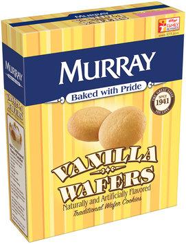 Murray® Vanilla Wafers 6.5 oz. Box