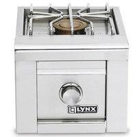 Lynx Grills Inc Lynx Professional Side Burner