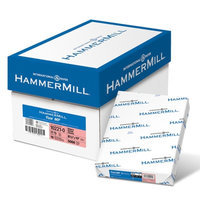 Hammermill Colored Copy Paper