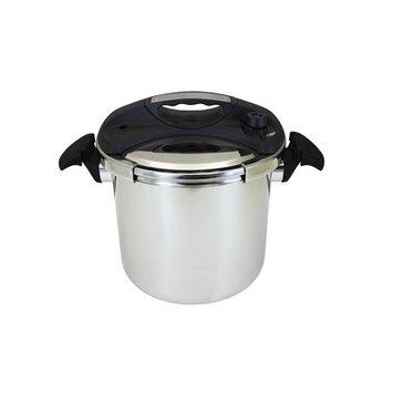 Concord 10.5 Quart Stove Top Pressure Cooker