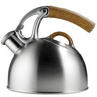 OXO Good Grips Anniversary Edition Uplift Tea Kettle