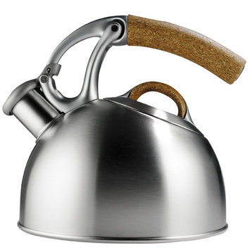 OXO Good Grips Anniversary Edition Uplift Tea Kettle