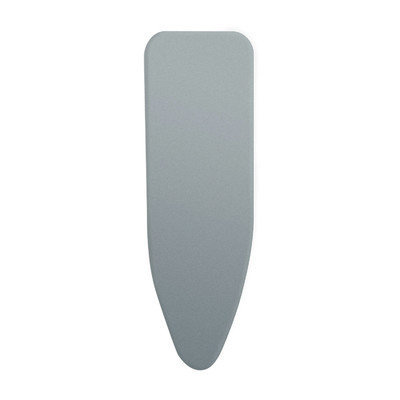 Minky Homecare PP22014101 Reflector Ironing Board Cover