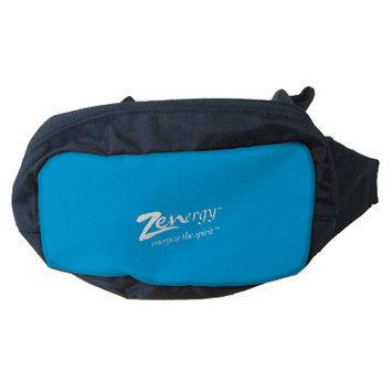 Zenergy All Purpose Runner's Pack Color: Blue