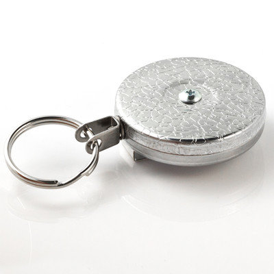 Key-bak Retractable Reel