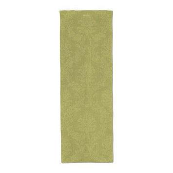 Gaiam America GAIAM Neo Baroque Thirsty Yoga Towel
